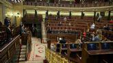 Unión de Uniones valora que las medidas urgentes para el sector agrario se tramiten como proyecto de Ley