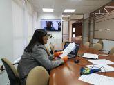 La Junta de Gobierno Local de Molina de Segura aprueba la modificación del calendario fiscal para el ejercicio 2020 con motivo de la declaración del Estado de Alarma por el COVID-19