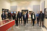 Las bibliotecas del Mar Menor acogen una nueva edición del programa 'Leer para comprender'