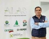 La Alianza celebra 1a Asamblea General Ordinaria en su segundo aniversario
