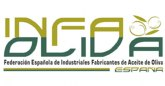 Jornada informativa a las almazaras afiliadas a INFAOLIVA
