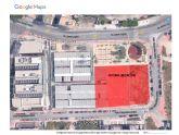 Cambiemos Murcia lamenta que la escuela infantil de La Paz se traslade fuera del barrio
