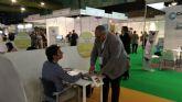 El Ayuntamiento de Molina de Segura participa en la novena convocatoria del Foro de Inteligencia y Sostenibilidad Urbano Greencities