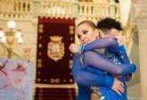 Un flashmob inaugurara las actividades por el Dia Internacional de la Danza en Cartagena