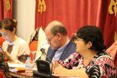 Ciudadanos consigue que el Pleno respalde la creación de la Academia Cartagena del Mar, las Ciencias y las Artes