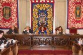 El Pleno se pronuncia en contra del producto paneuropeo de pensiones individuales