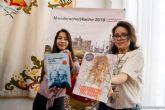 Paco Roca y Fernando Lalana se alzan con los Premios Mandarache y Hache 2019