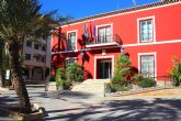 El Ayuntamiento de Alhama dispone de 2,5 millones de euros del presupuesto 2020 para ayudar a los vecinos ante la Covid-19