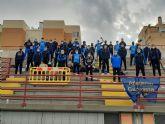 Inicio de récord a la Liga de Clubes 2021