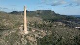 El Ayuntamiento de La Unión presenta un proyecto para convertir a Portmán en destino turístico cultural y sostenible de referencia