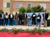 Educación colabora en el concurso de relatos del IES Ortega y Rubio por el Día del Libro