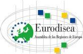 Abierta la convocatoria para que las empresas y entidades públicas o privadas puedan solicitar ayudas para financiar prácticas laborales formativas de jóvenes europeos dentro del programa 'Eurodisea'