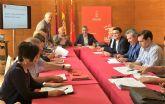El PSOE advierte que la liquidación del Presupuesto de 2015 recoge que hay más de 70 millones de euros pendientes de inyectar en barrios y pedanías