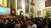 II Jornadas Anuales de Derecho y Teología