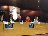 Aspanpal clausura sus Jornadas Regionales 40 Aniversario sobre Audición y Lenguaje