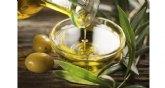 Luis Planas solicita al comisario de Agricultura la prórroga del almacenamiento privado de aceite de oliva para recuperar los precios