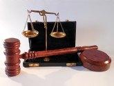 Medidas para el desahogo de la justicia: agosto hábil y juicios telemáticos