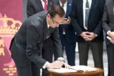 The PP denounces the political instrumentalization of the FMRM by the PSOE