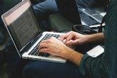Conversia pone a disposición de pymes y autónomos cursos online gratuitos para sus empleados