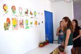 Cerca de 80 alumnos participaron en el programa de actividades extraescolares subvencionado por el Ayuntamiento y la Consejer�a de Familia