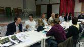Francisco Calderón convoca reunión de la Mesa de la Reforestación tras más de ocho meses de parálisis socialista