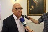 Ciudadanos pedirá explicaciones al Gobierno municipal por no trabajar en el plan para mejorar la seguridad vial en Cartagena