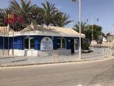 El Cuartel de Cabo de Palos y las instalaciones deportivas de Galifa estarán cardioprotegidas las 24 horas