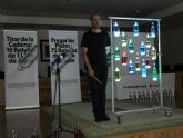 El Ayuntamiento de Torre Pacheco e Hidrogea ponen en marcha una campaña de concienciación sobre el uso sostenible del agua