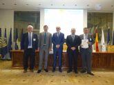 La facultad de Informática de la UMU consigue un nuevo reconocimiento europeo de calidad