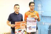 El III Triatlón 'Ciudad de Yecla' decidirá al campeón regional de Relevos