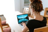 Manual de etiqueta para realizar con éxito videoconferencias de trabajo desde casa