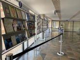 La Oficina de Turismo de Torre Pacheco vuelve a abrir sus puertas al público