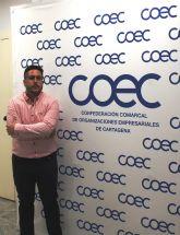 Creada la Asociación Comarcal Educativa y de Formación 'Escuelas Graduadas de Cartagena'
