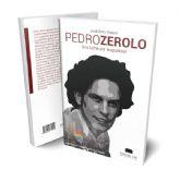 Jordi Ortiz Gisbert presenta el libro Pedro Zerolo. Una lucha por la igualdad el martes 30 de junio en Molina de Segura