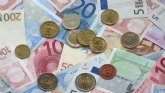 Gracias a la ley de segunda oportunidad, los autónomos pueden liquidar sus deudas y empezar de cero
