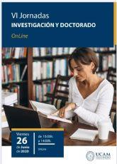 El Hospital de Molina apuesta por la investigación