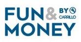 Carrillo Asesores: nueva línea de financiación de apoyo al deporte