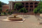 El Pleno abordará la propuesta de la concejal de Contratación para ejecutar el nuevo contrato de arrendamiento del hotel y casas rurales de La Santa