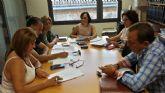 La Comisión de Investigación del Batel ve responsabilidades políticas y técnicas en la construcción del Auditorio