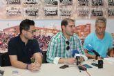 El proyecto 20 partidos 20 causas apoyará a instituciones benéficas y sociales del municipio