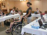Los discapacitados físicos reclaman que el turismo rural ofrezca mejores servicios adaptados