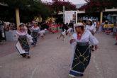 La Mar de Músicas se acerca a la diversidad cultural de Cartagena