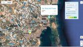 El Ayuntamiento de San Pedro del Pinatar obtiene por quinto ano consecutivo el sello Infoparticipa