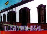 Llano del Beal lleva a sus fiestas populares música, actividades infantiles y un concurso de talentos
