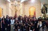 La Comunidad apoyará la edición de un libro sobre los orígenes de la Cofradía de San Ginés de la Jara