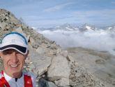 Miembros del Club Atletismo Totana estuvieron presentes en la Matterhorn Ultraks Sky Race y XXXIV Carrera de Mojácar