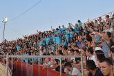 Cerca de 2.500 personas disfrutan del Gran Prix de las fiestas torreñas