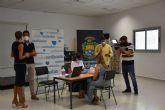 Comienzan los test de detección de COVID19 a docentes incluidos en la campaña 'Archena Cole Seguro'
