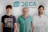 Deca Technologies, una startup gaditana que revoluciona el sector de las Superficies inteligentes
