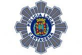 Agentes de Policía Local de Cartagena localizan a un joven herido en Cala Reona finalmente rescatado